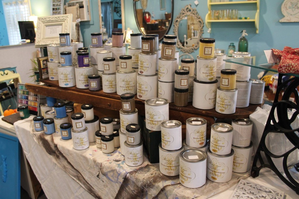 heritage-chalk-paint